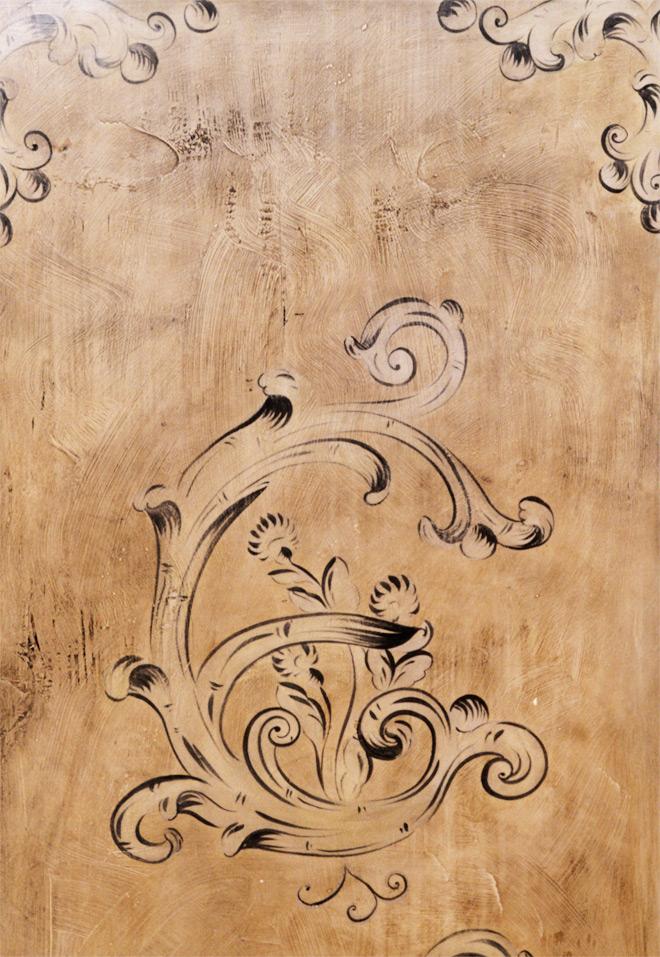 Emma zuliani home - Decorazioni legno ...